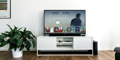 Televizoru attīstības vēsture