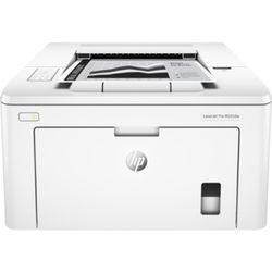 Hewlett-packard HP LaserJet Pro M203dn (Replaces M201 series) / G3Q46A#B19