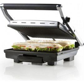 DOMO DO9135G Multi electric grill
