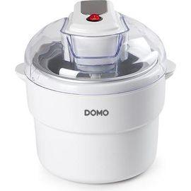 DOMO DO2309I Ice cream maker