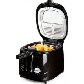 DOMO DO461FR Deep fryer B-Smart 1800W 2.5L