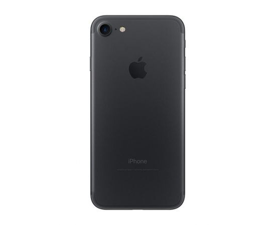 Apple MN8X2 iPhone 7 32GB Black