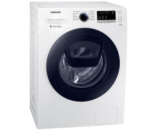 Samsung AddWash WW90K44305W