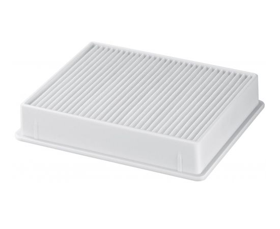 SAMSUNG VCA-VH43 HEPA Filter for VCC45 Vacuum Cleaners