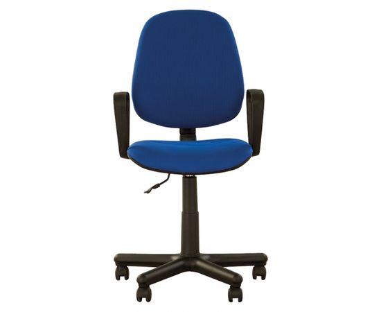 Krēsls NOWY STYL FOREX GTP C-11 melns