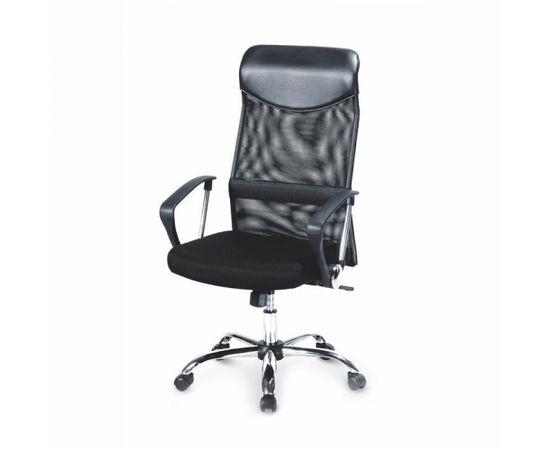 Biroja krēsls VIRE melns