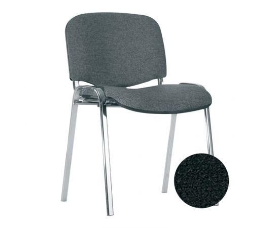 Konferenču  krēsls NOWY STYL ISO CHROME C-11, mens