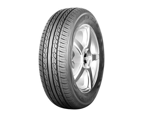 Maxxis MAP3 185/60R15 (summer)