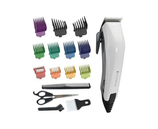 Hair clipper Remington HC5035
