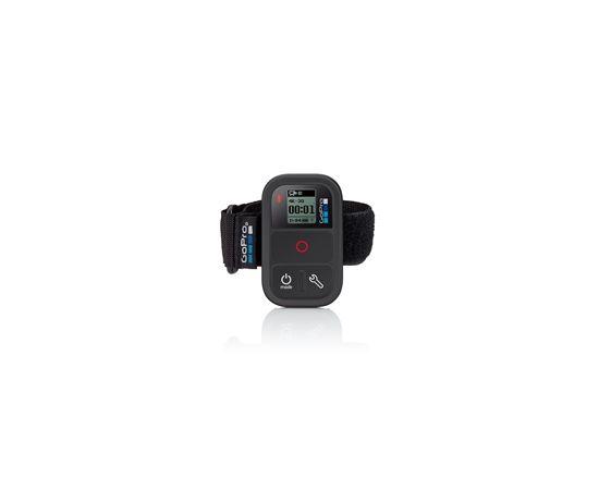 GoPro Wi-Fi Smart Remote (ARMTE-002) Quantity 1