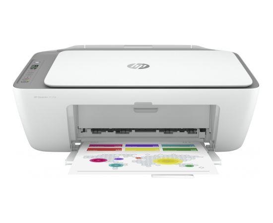 HP DeskJet 2720e AiO A4 color 5.5ppm