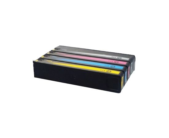 HP 973X HY cyan original cartridge