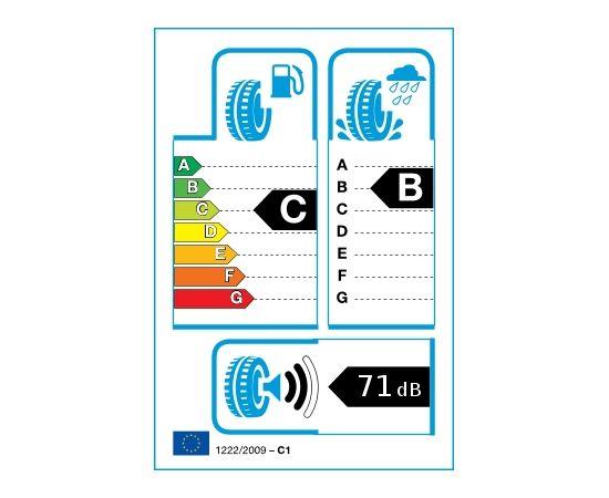 Fulda Kristall Control HP 2 205/60R16 92H