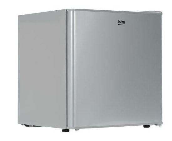 Beko RSO45SEU ledusskapis 45L 50cm