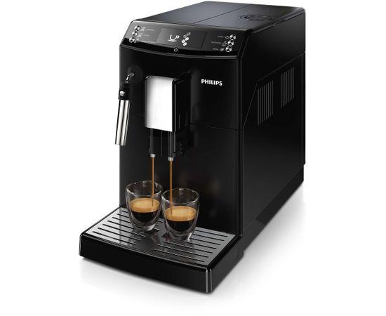 PHILIPS EP3510/00 Super-automatic Espresso kafijas automāts