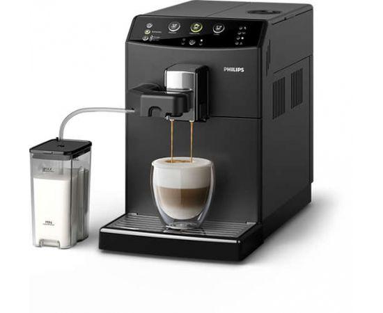 "PHILIPS HD8829/09 ""Super-automatic"" espresso kafijas aparāts"