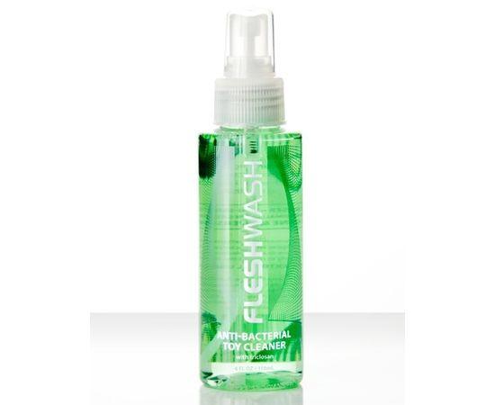 Fleshlight Wash sprejs seksa rotaļlietu tīrīšanai (100 ml) [ 100 ml ]