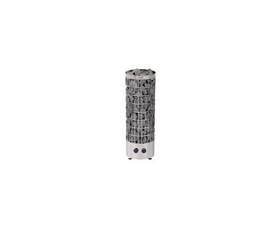 Harvia Elektriskā pirts krāsns Cilindro, 7kW, 400V