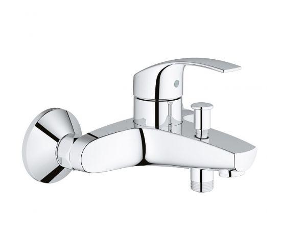 Grohe &vannas maisītājs Eurosmart New, hroms (var aizvietot ar 32278001)
