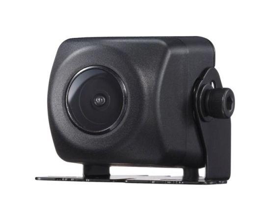 Pioneer ND-BC8 aizmugures skata video kamera