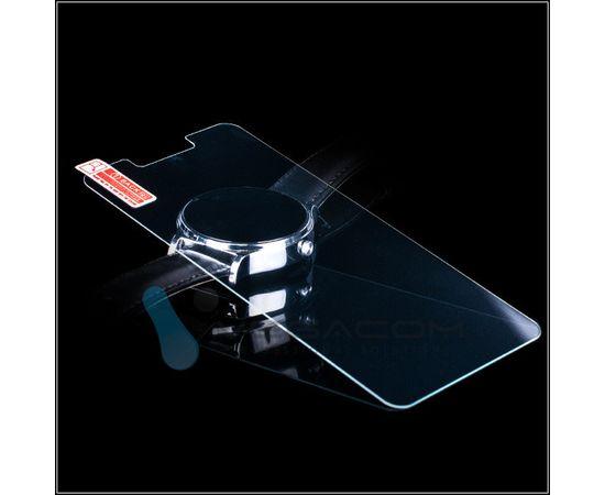 Tempered Glass Aizsargstikls Ekrānam Huawei P8 Lite (Ir veikalā)