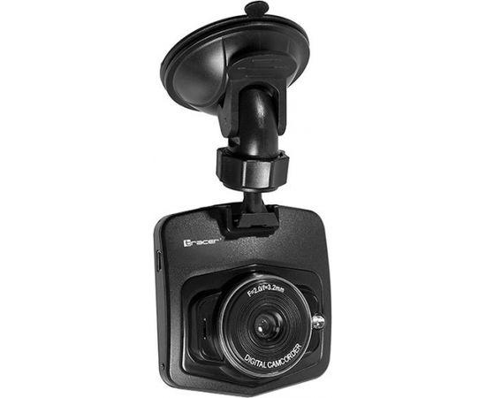 Video reģistrators Tracer MobiDrive (TRAKAM45767)