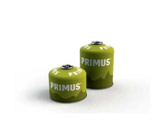 Primus Summer Gas / 230 g