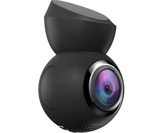 Video reģistrators Navitel R1000