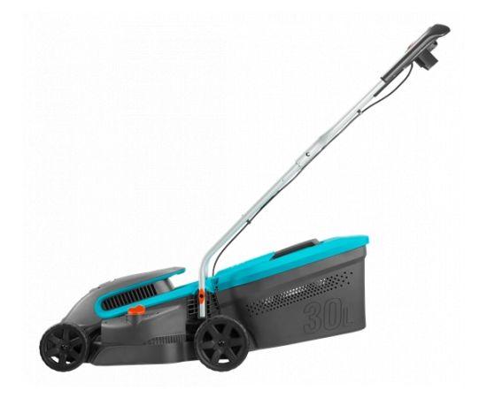 Gardena PowerMax™ 1200/32 Elektriskais zāles pļāvējs