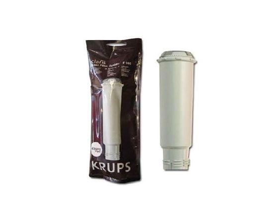 Krups F08801 Claris Aqua ūdens filtrs