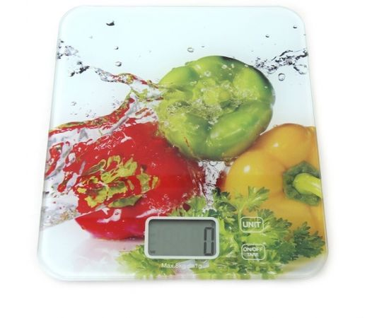 Omega virtuves svari Vegetables OBSKW