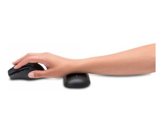 Kensington mouse pad (K52802WW)
