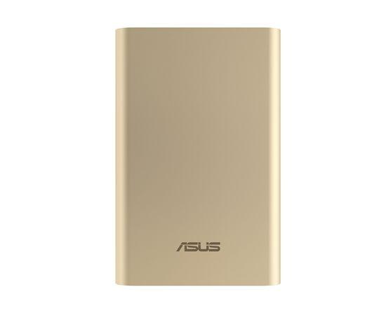 Asus ZenPower ABTU005 10050 mAh, Gold