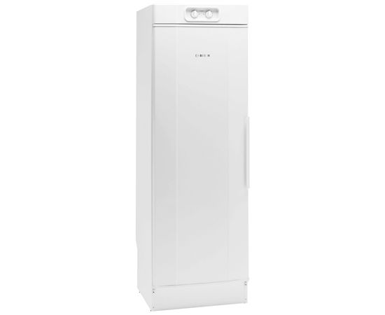 Bosch BTCDC0000B Drying cabinet, 3.5 kg, Energy efficiency class Unspecified, White,