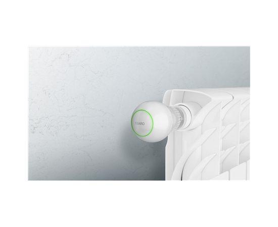 Fibaro Radiator Thermostat Starter Pack Z-Wave