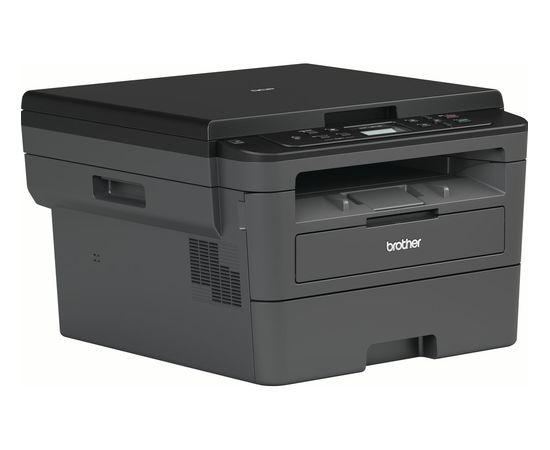 Brother DCP-L2510D daudzfunkciju lāzerprinteris