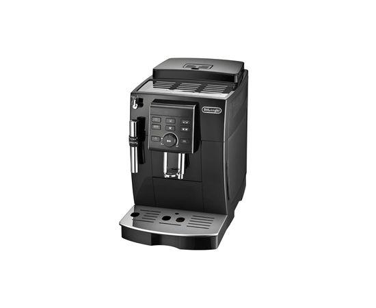 Delonghi ECAM23.120.B Espresso kafijas automāts