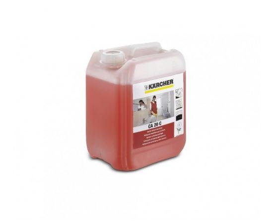 Karcher CA 20 C Sanitary Everyday Cleaner, 5 liter, Kärcher