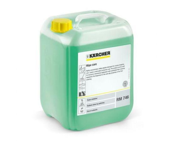 Karcher Grīdas mazgāšanas līdzeklis RM 746 10L, Kärcher