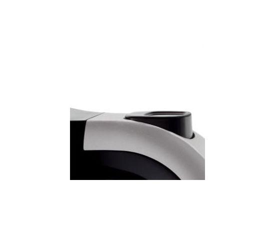 ELECTROLUX EEWA3300 tējkanna - melns + sudrabs