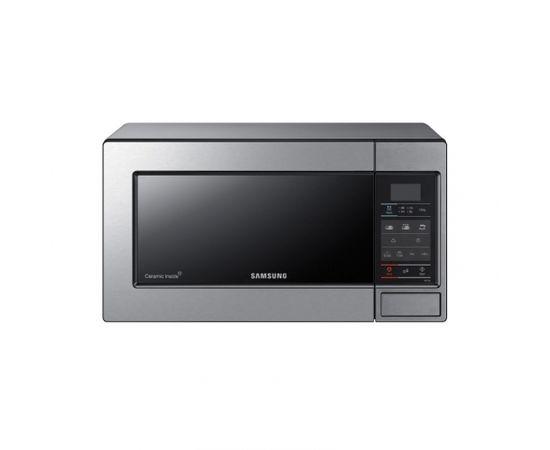 Samsung ME73 M