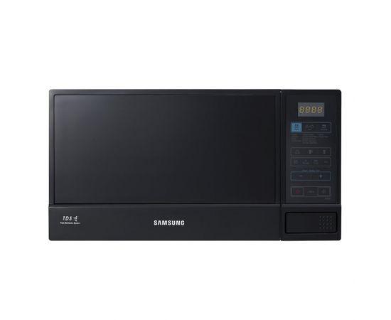 Samsung ME 83D