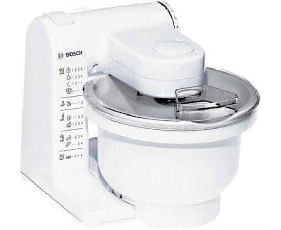 Bosch MUM4426 virtuves kombains