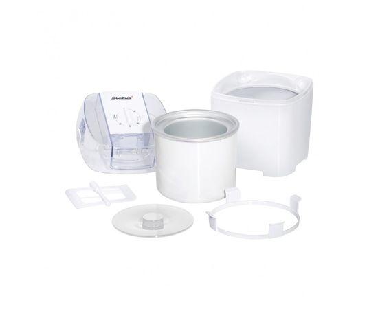 Steba IceCream maker  IC20  9,5 W, 1,5 L