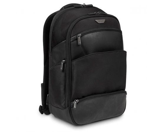 """Targus Mobile VIP Large Laptop TSB914EU Backpack 12-15.6"""" / TSB914EU"""