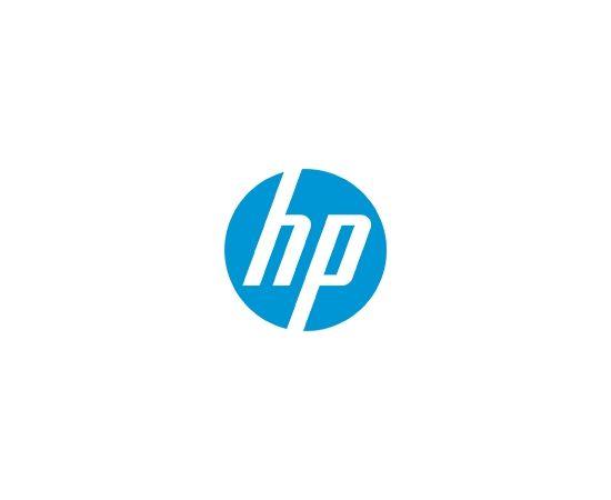 Hewlett-packard HP Cartridge No.203A Black 1,4K (CF540A)
