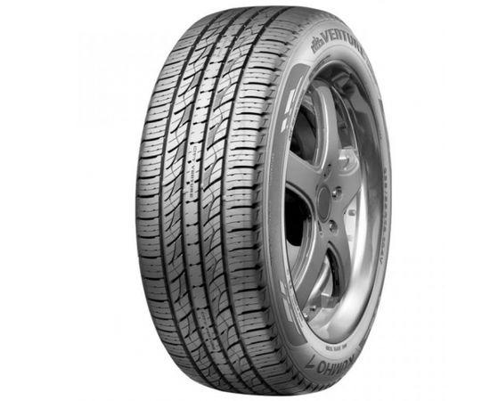 Kumho KL33 Crugen Premium 215/60R17 100V