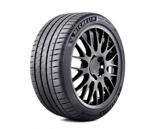 Michelin PILOT SPORT 4S 265/40R20 104Y
