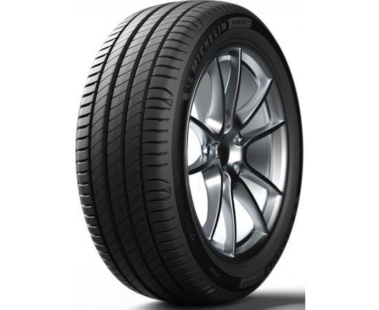 Michelin Primacy 4 225/60R17 99V