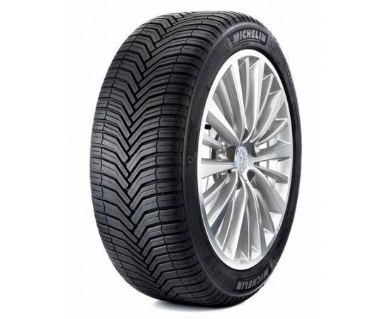 Michelin CROSSCLIMATE SUV 215/70R16 100H